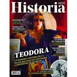 Historia Hoy 4