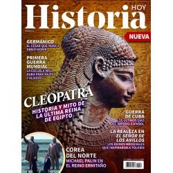 Historia Hoy 6