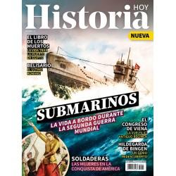 Historia Hoy 11